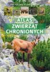 Atlas zwierząt chronionych