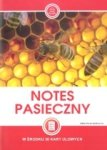 Notes pasieczny