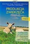 Produkcja zwierzęca Podręcznik Część 2