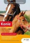Konie Poradnik bez kantów