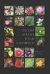 Ogólna uprawa roślin ozdobnych
