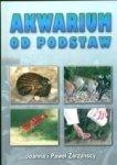 Akwarium od podstaw
