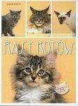 Rasy kotów /Muza