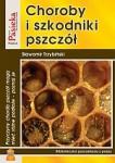 Choroby i szkodniki pszczół