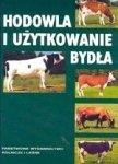 Hodowla i użytkowanie bydła