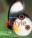 Motyle /Arkady