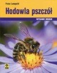 Hodowla pszczół /PWRiL