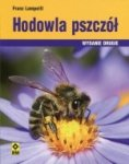 Hodowla pszczół /RM
