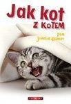 Jak kot z kotem