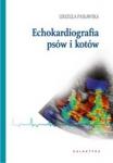 Echokardiografa psów i kotów