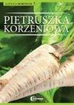 Pietruszka korzeniowa