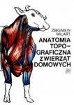 Anatomia topograficzna zwierząt domowych