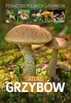 Atlas grzybów /SBM