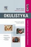 Okulistyka Seria Praktyka Lekarza Małych Zwierząt