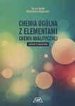 Chemia ogólna z elementami chemii analitycznej