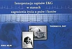 Interpretacja zapisów EKG w stanach zagrożenia życia u psów i kotów