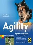Agility Sport i zabawa