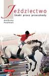 Jeździectwo Skoki przez przeszkody