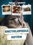 Encyklopedia kotów