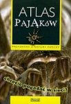 Atlas pająków
