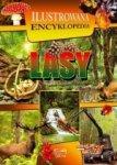 Lasy Ilustrowana encyklopedia