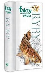 Ryby Fakty o zwierzętach świata
