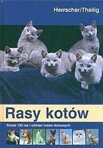 Rasy kotów /Multico