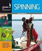 Spinning Poradnik dla początkujących