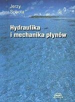 Hydraulika i mechanika płynów