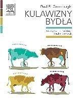 Kulawizny bydła