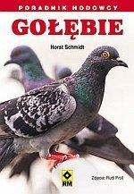 Gołębie Poradnik hodowcy
