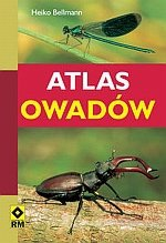 Atlas owadów
