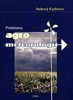 Podstawy agrometeorologii