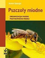 Pszczoły miodne