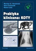 Praktyka kliniczna Koty