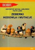 Zeberki Hodowla i mutacje