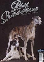 Psy rasowe Przegląd hodowli