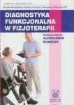Diagnostyka funkcjonalna w fizjoterapii