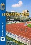 Lekkoatletyka Podręcznik E. Mleczko