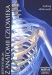 Repetytorium z anatomii człowieka cz. 1