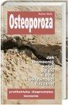 Osteoporoza Jak wzmocnić kości dzięki diecie i aktywności...