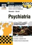 Psychiatria Seria Crash Course wydanie 2