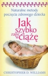 Jak szybko zajść w ciążę Naturalne metody poczęcia zdrowego dziecka