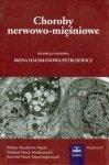 Choroby nerwowo-mięśniowe wydanie 2