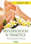 Refleksologia w praktyce