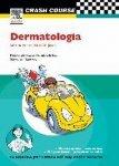 Dermatologia Seria Crash Course