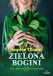 Zielona bogini Jak żyć w zgodzie z naturą i zachować szczupłą sylwetkę