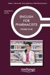English for Pharmacists Podręcznik