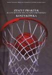 Zeszyt praktyk dla studentów specjalności trenerskiej koszykówka