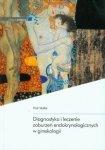 Diagnostyka i leczenie zaburzeń endokrynologicznych w ginekologii